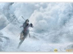 rise_of_the_tomb_raider_snow_avalanche-t2 (1)