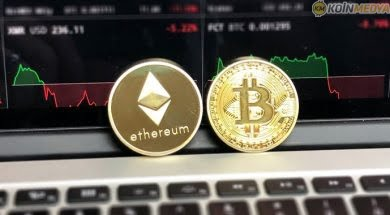 bitcoin_and_ether_on_laptop.jpeg__740x380_q85_crop_subsampling-2
