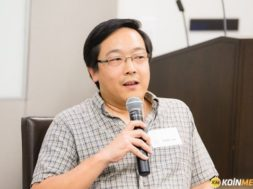 Charlie Lee, Bitcoin'in (BTC) 21 milyon
