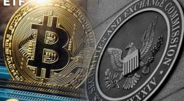 Bitcoin ETF kararı için geri sayım bugün başlıyor! SEC ve CFTC'nin görüşleri neler?