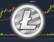 Litecoin (LTC) bir sonraki