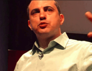 andreas-antonopoulos-koinmedya-com