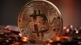 Bitcoin işlem ücretleri 2015 yılından bu yana en düşük seviyesinde