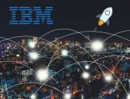 ibm'in stellar sistemi blockchain world wire