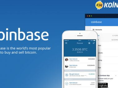 koinmedya.com-coinbase-bitcoincash