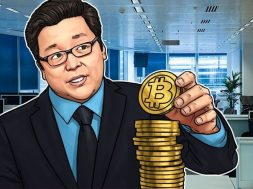 tom-lee-bitcoin-20-bin-dolar-olmali