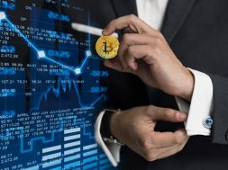 money-coin-investment-businessmen-business-bitcoin-1419843-pxhere.com_-960×590