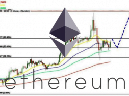 ethereum test eder