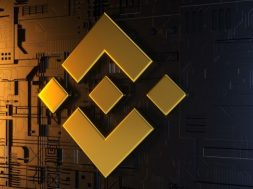 Binance coin yorum