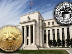 Rivaling-Bitcoin-Federal-Reserve-Plans-to-Launch-247-Payment-System-543×340