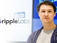 Ripple-Labs-and-Jed-McCaleb-May-Have-New-Deal-696×449